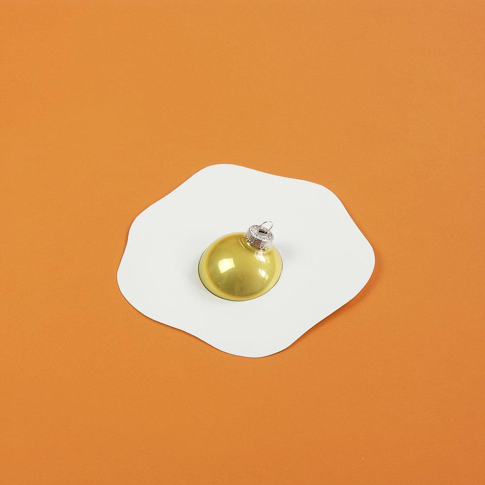 egg insa5.jpg