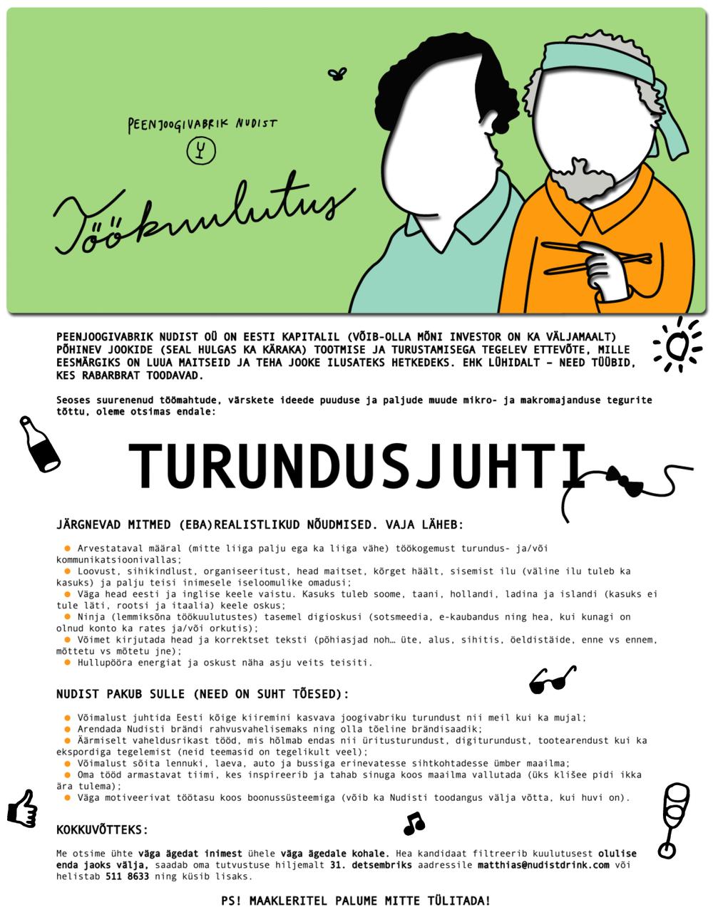 Nudist_Turundusjuht_31dets.png