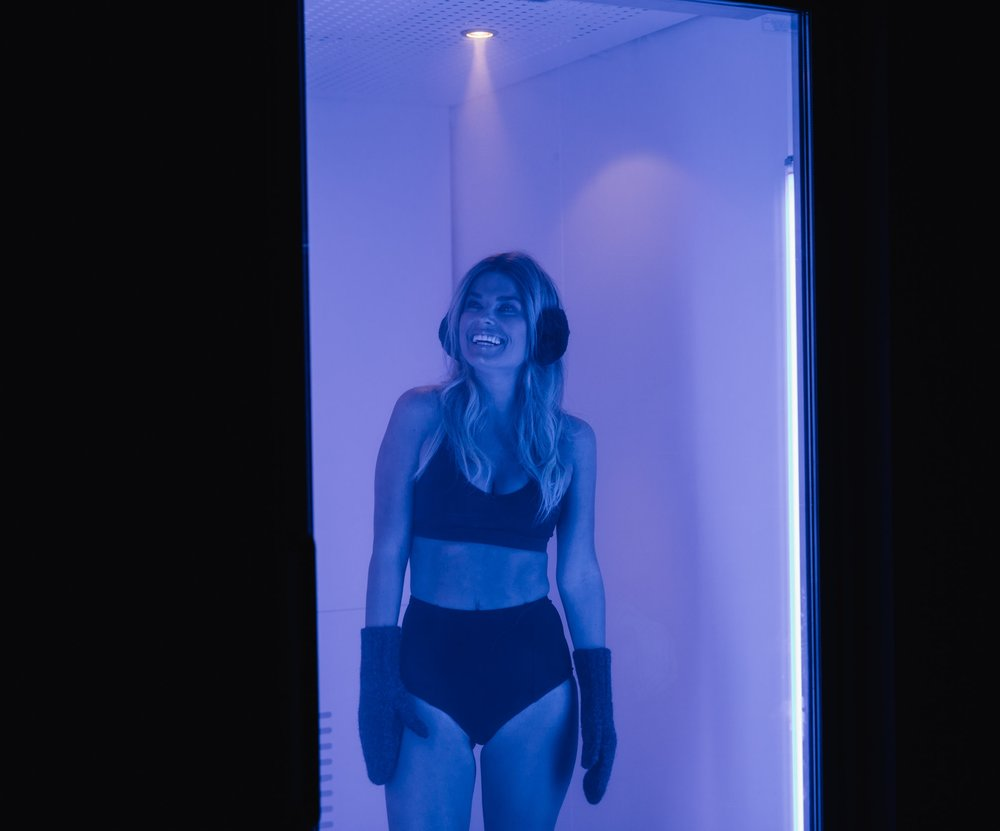 Gravity Cryo - South Yarra-17.jpg