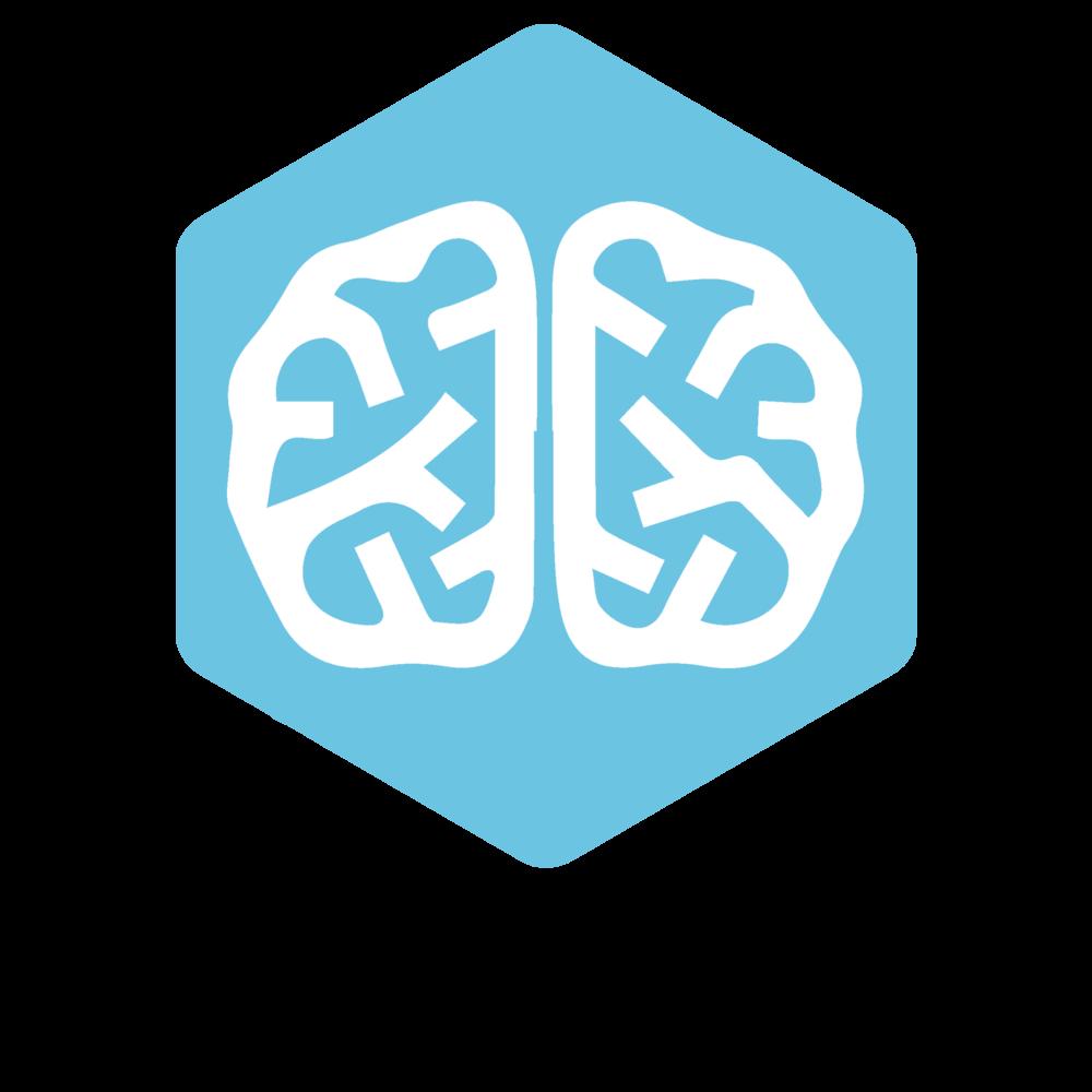 Cryo Brain