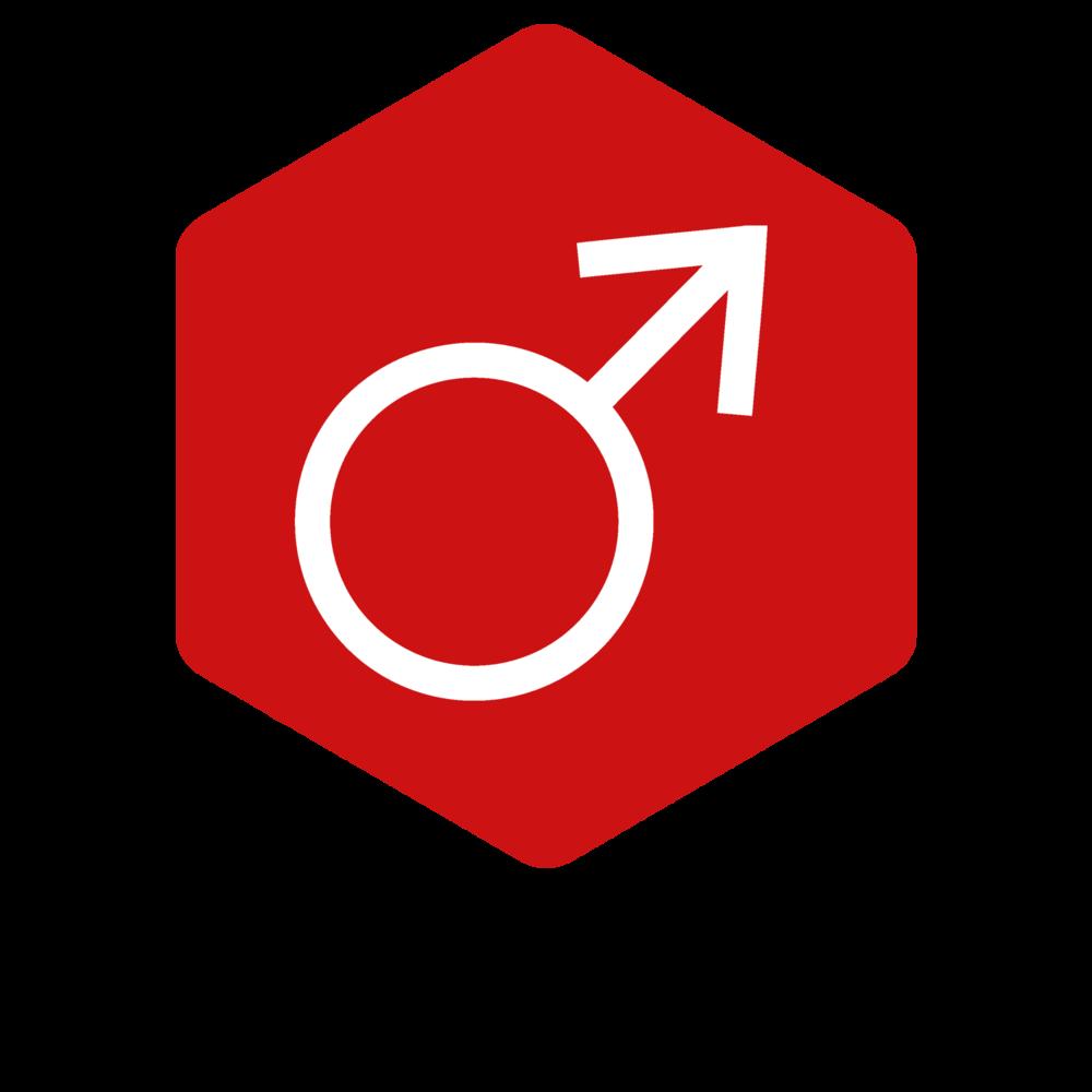 Male Fertility & Reproductive Health