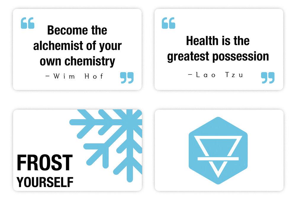 Alchemy In Store Gift Card.jpg