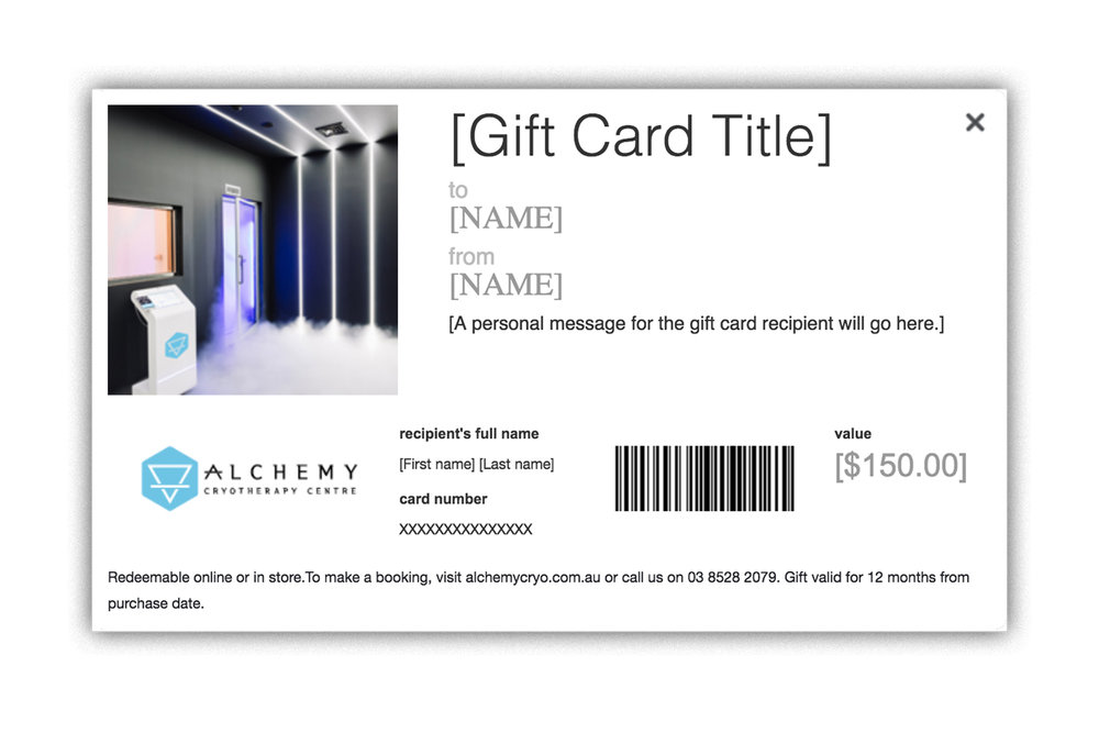 Alchemy Online Gift Card.jpg