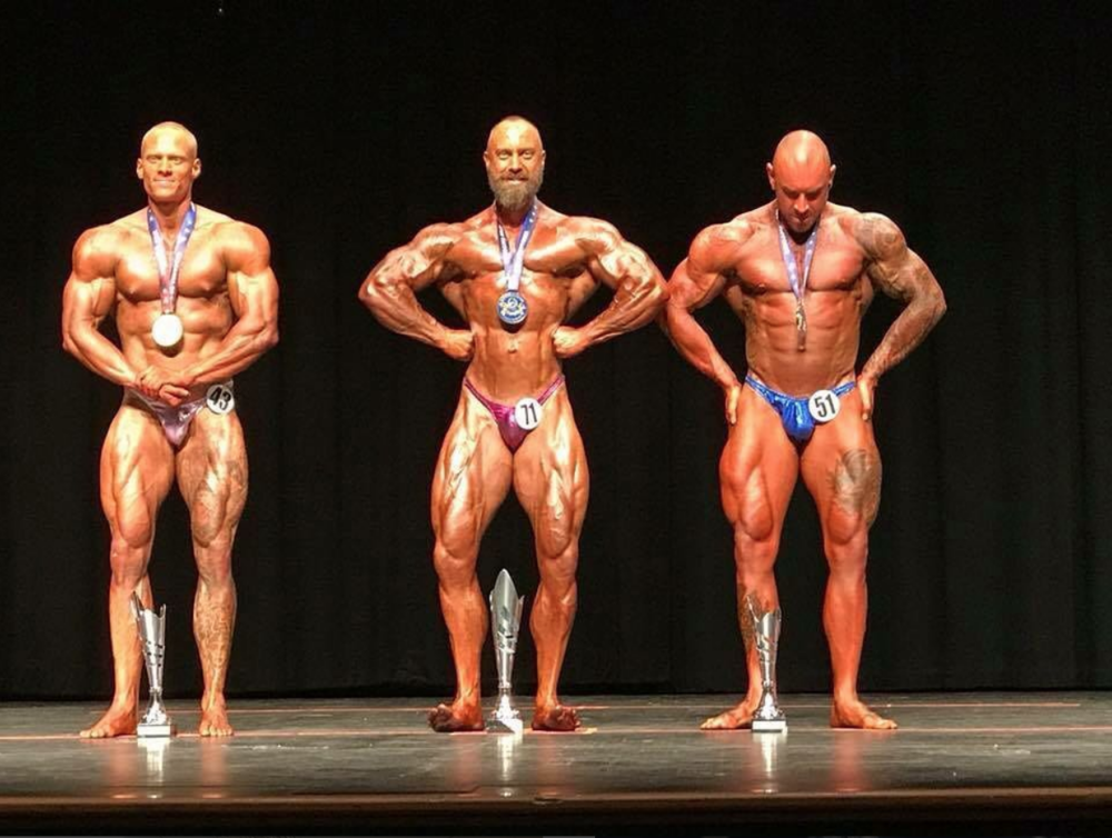 IFBB Mr Victoria Competition.png