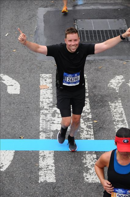 NYC Marathon Finish Line.jpg