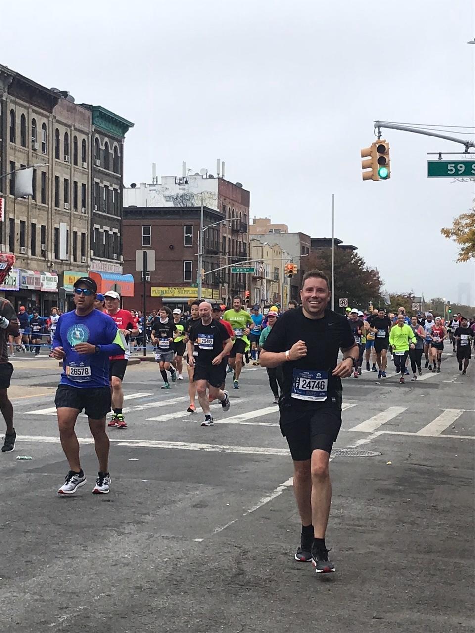 Running NYC Marathon.jpeg