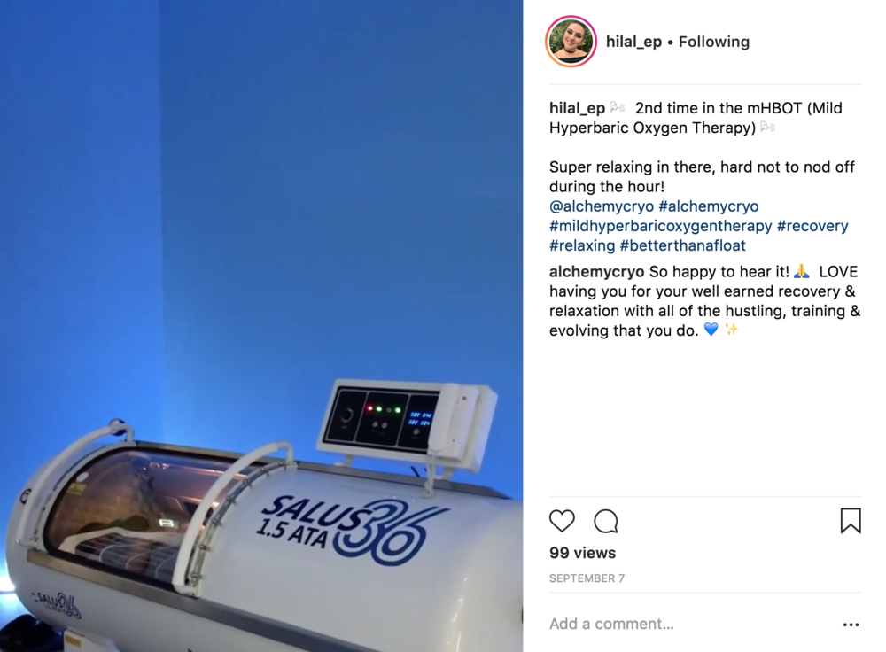 Hyperbaric Oxygen Chamber.png