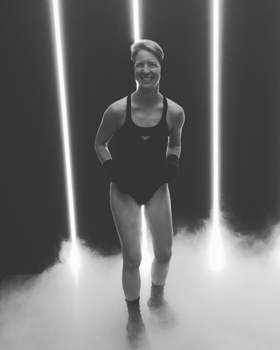 Dianne McGrath Whole Body Cryotherapy.png