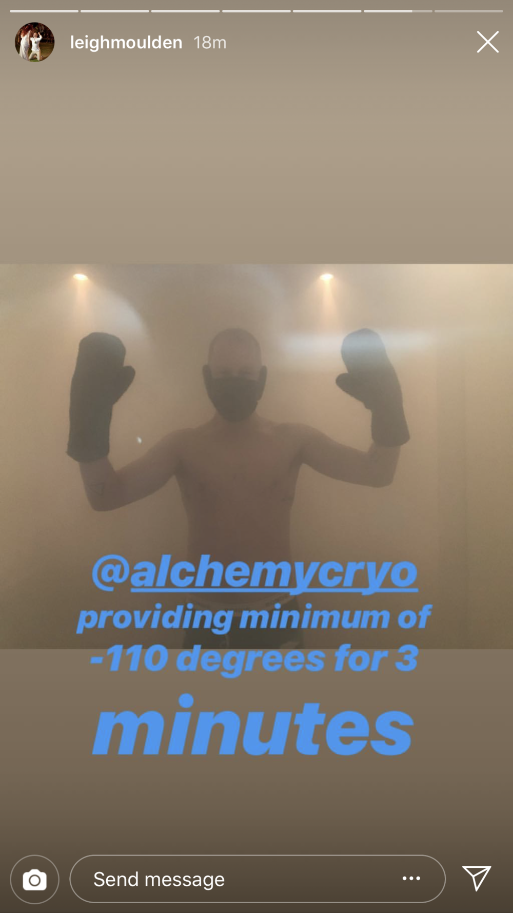 Whole Body Cryo Leigh.PNG