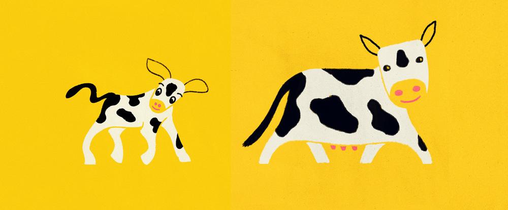 BabySlide_header_01-cow-se.jpg