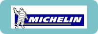 MICHELIN_client.png