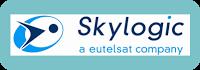 SKYLOGIC_client.png