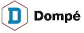 DOMPE.png
