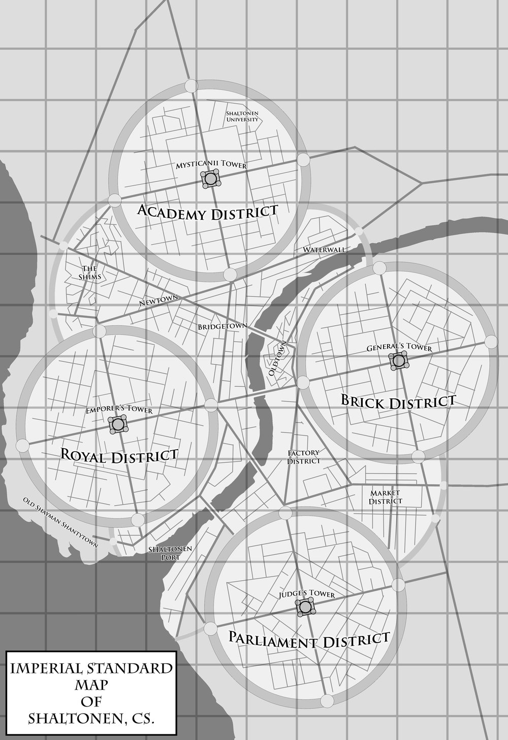 IS Map of Shaltonen.jpg