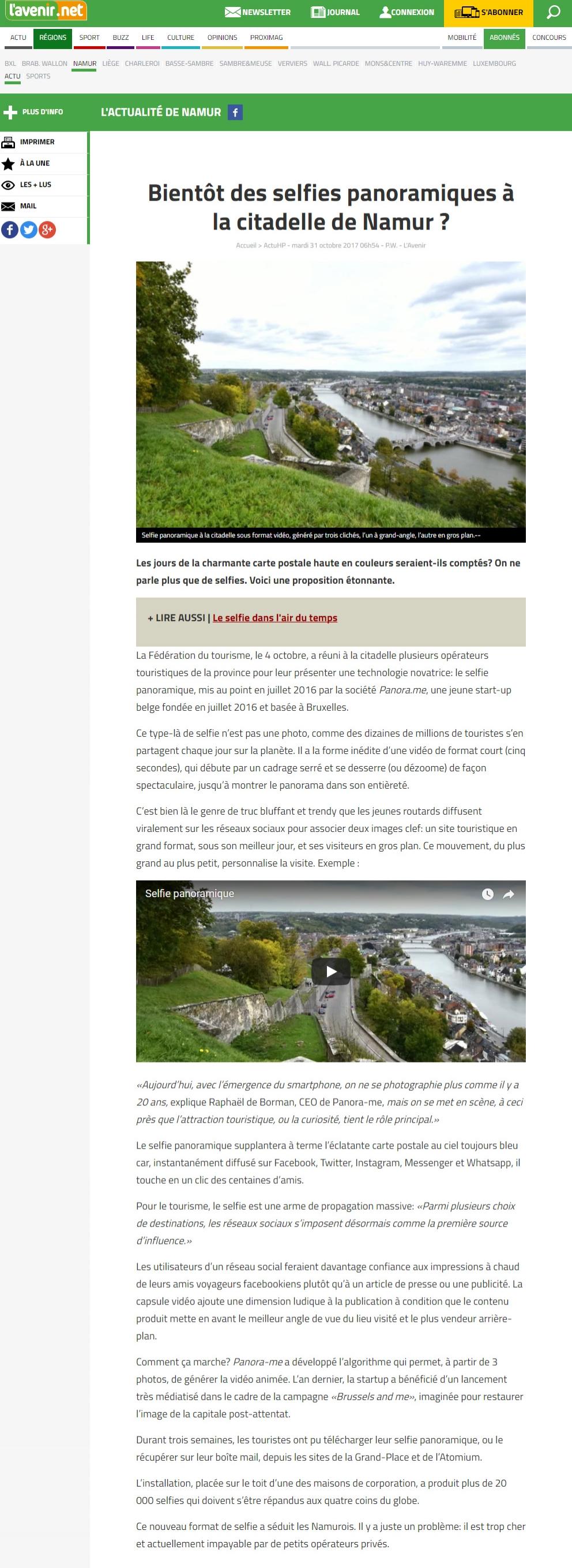 2017-10-31-L'Avenir-Namur.jpg