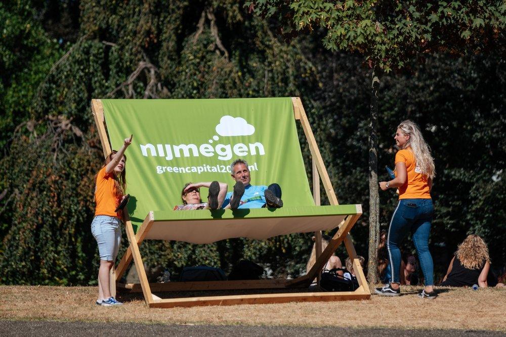 Panora-Me-Nijmegen_006.JPG