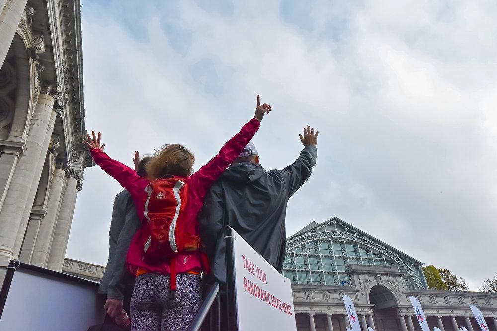 PANORA-ME_Brussels-Marathon-2018_03.jpg