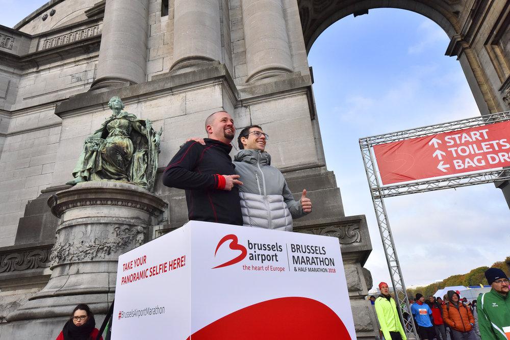 PANORA-ME_Brussels-Marathon-2018_04.jpg