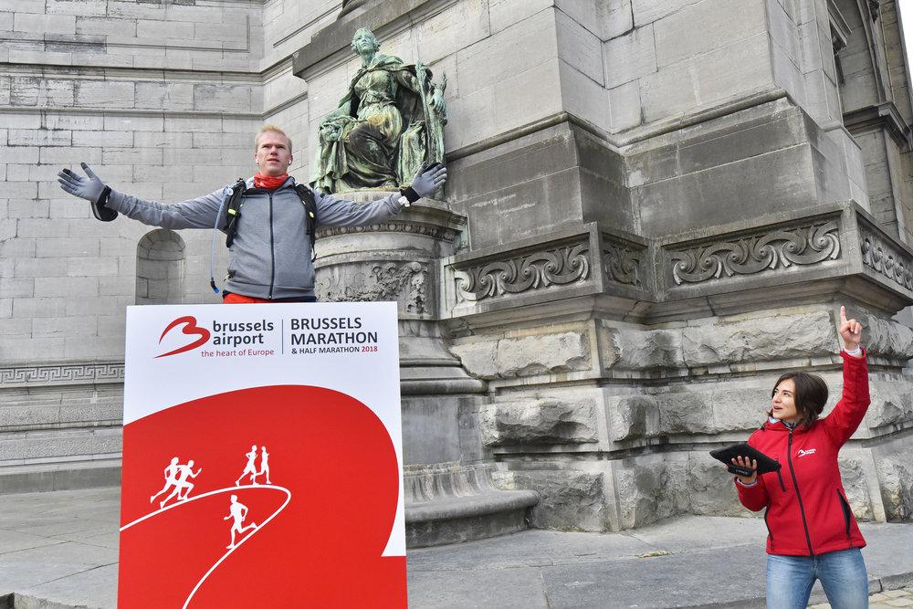 PANORA-ME_Brussels-Marathon-2018_05.jpg