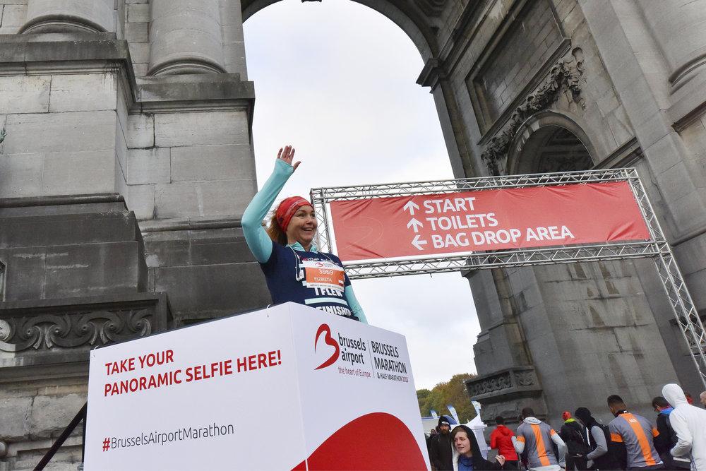 PANORA-ME_Brussels-Marathon-2018_06.jpg