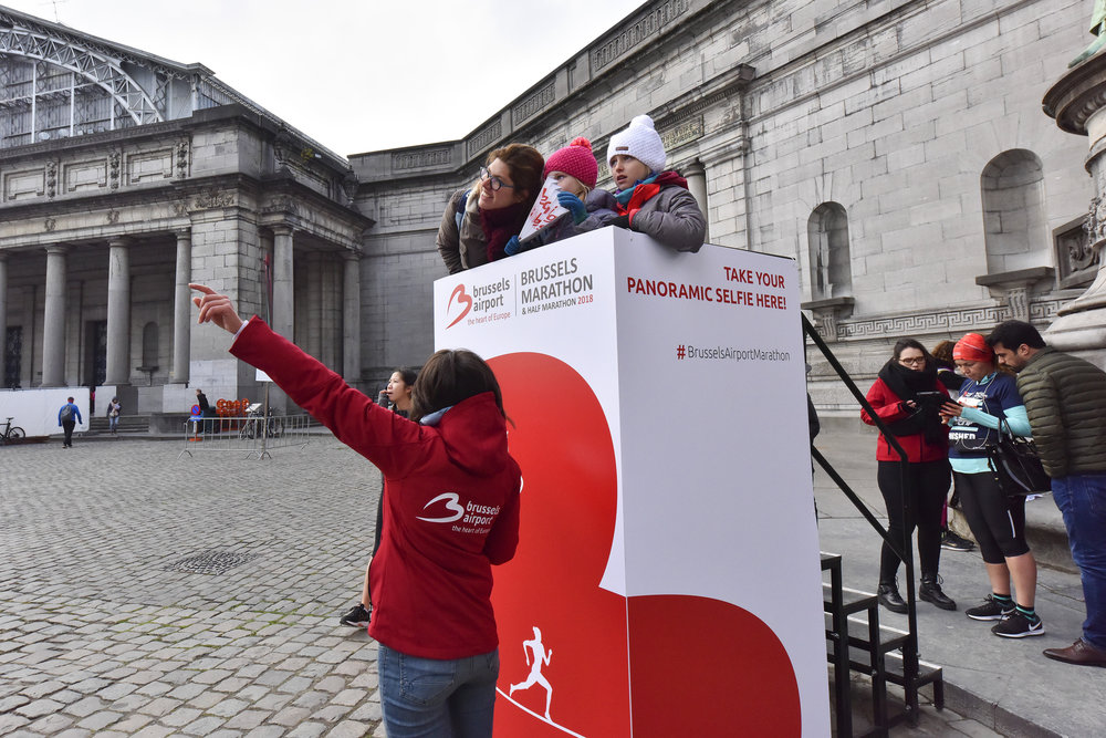 PANORA-ME_Brussels-Marathon-2018_08.jpg