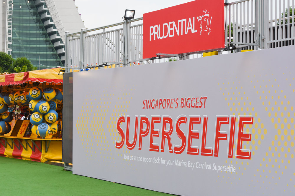 Prudential_Singapore_Carnival_2019.jpg