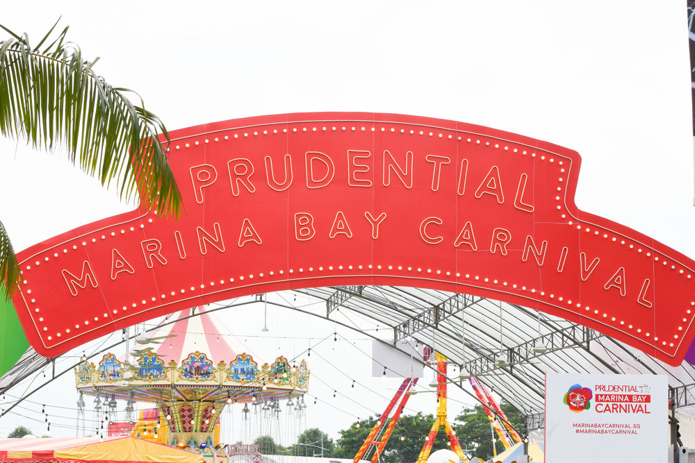 Prudential_Singapore_Carnival_2019-2.jpg