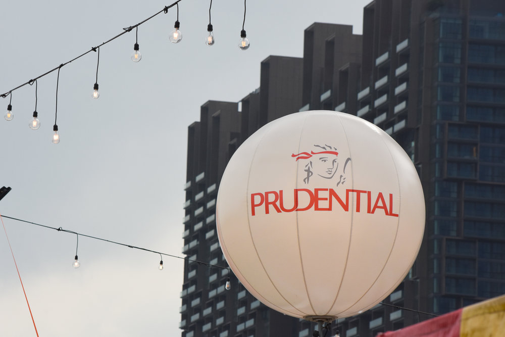 Prudential_Singapore_Carnival_2019-3.jpg