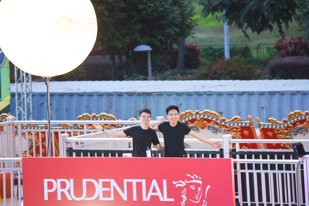 Prudential_Singapore_Carnival_2019-9.jpg
