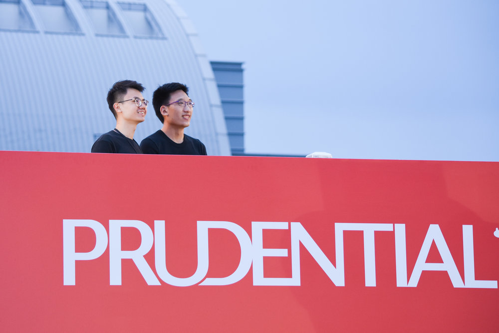 Prudential_Singapore_Carnival_2019-8.jpg