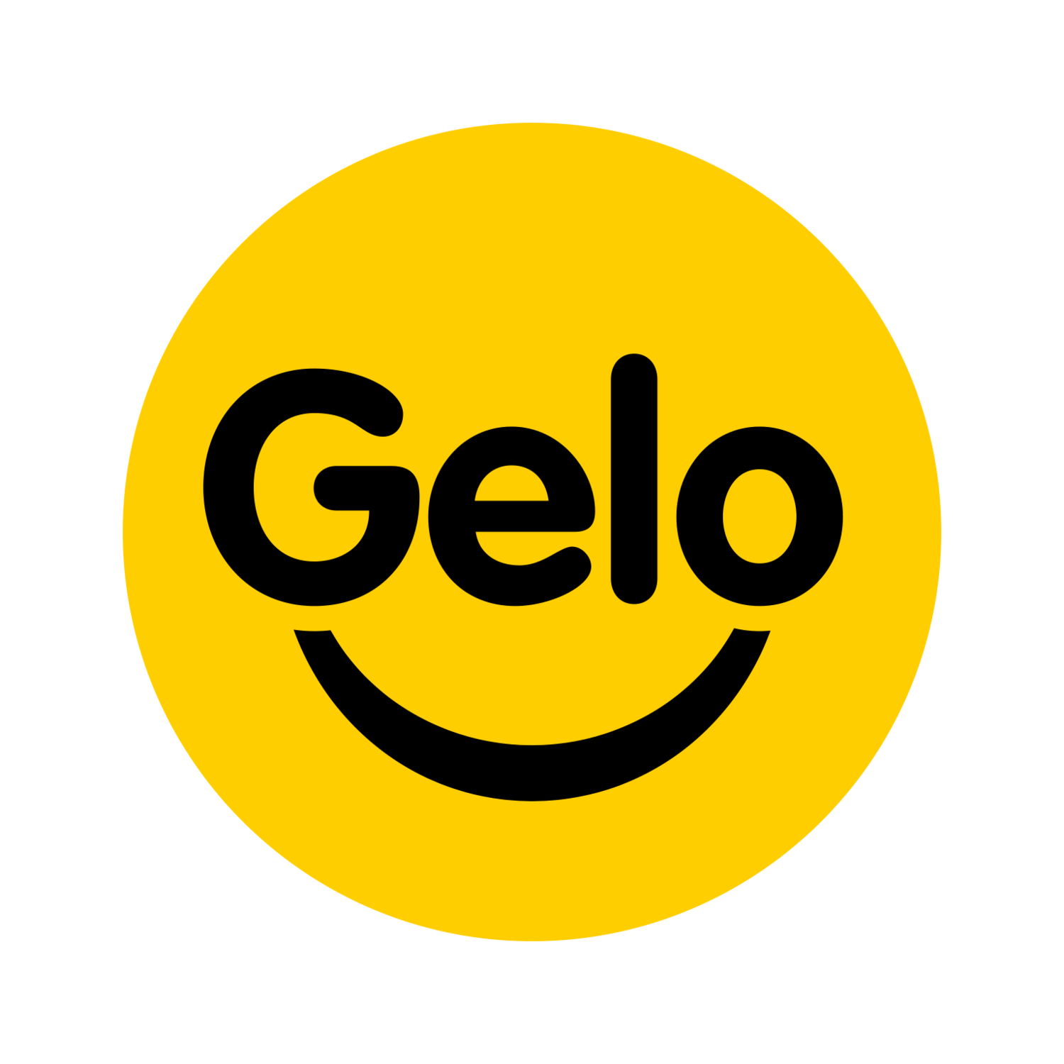 The Gelo Company