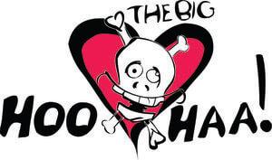 The+Big+HOO-HAA!+Logo.jpeg