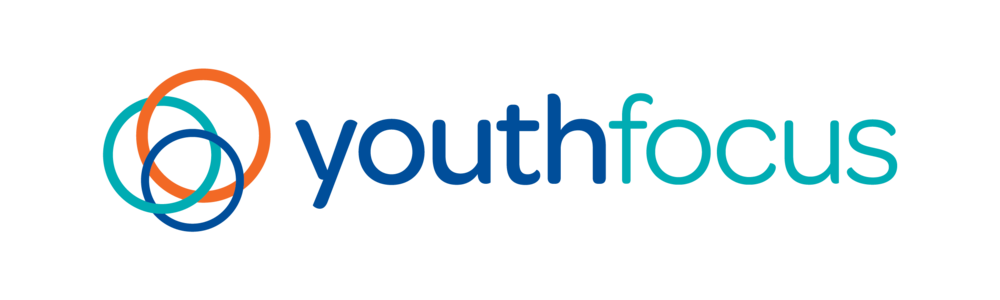 YouthFocus_Logo_Primary_CMYK.png
