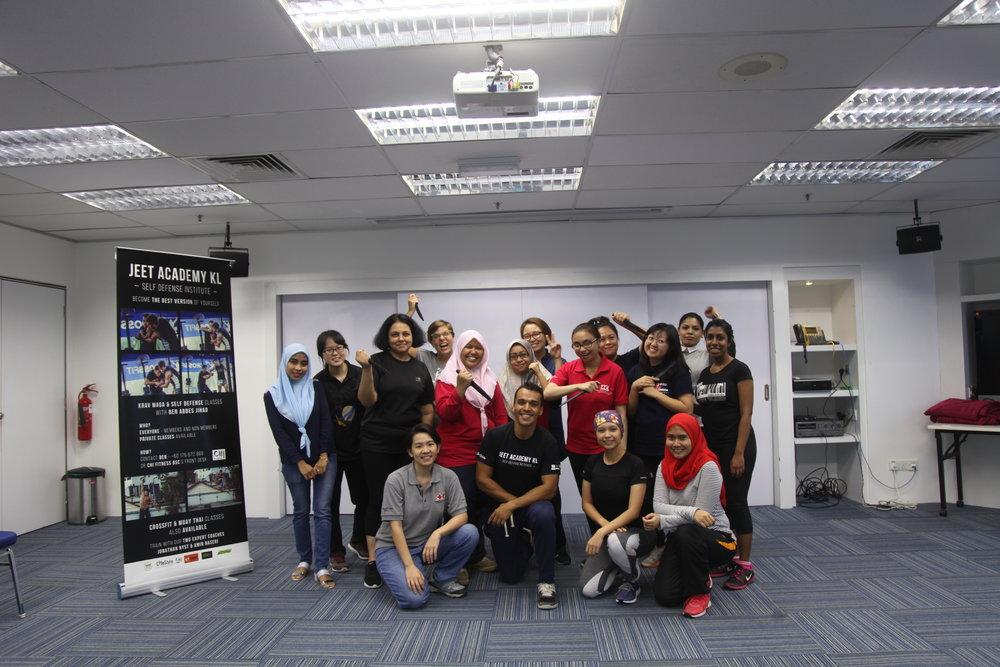 IRFC Workshop.JPG