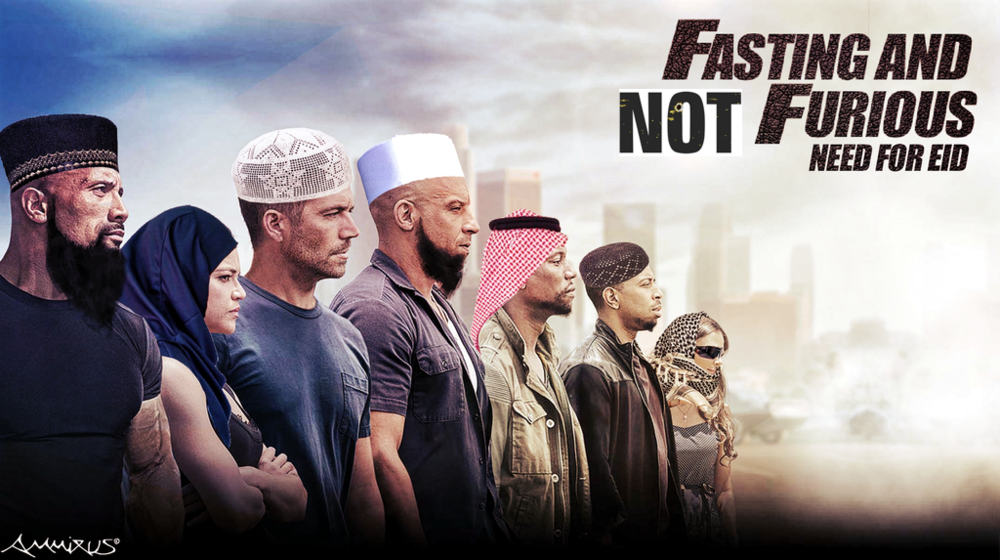 fasting_and_furious_by_ammixus-d90u6ss.png