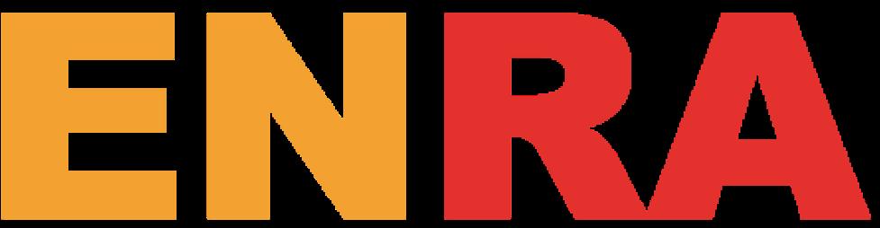 logo_ENRAbanner.png