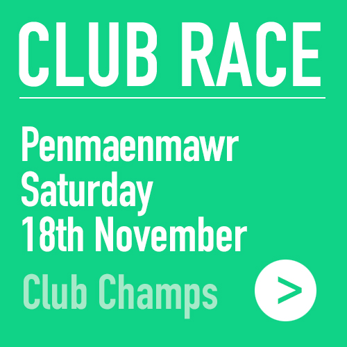 Club Race Penmaenmawr.jpg