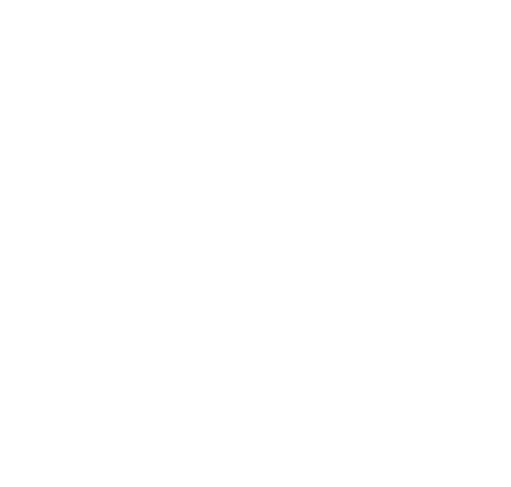 Wild Beer at Wapping Wharf