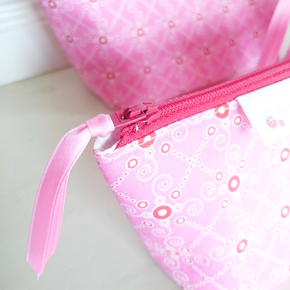 pink-8.JPG