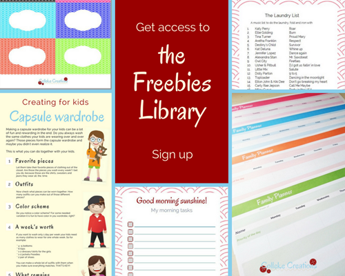 Get access to the Freebies Library - Colleke Creations.png