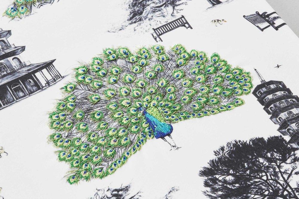 green-kew-peacocks-6.jpg