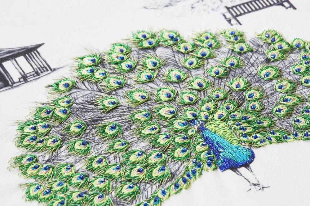 green-kew-peacocks-8.jpg