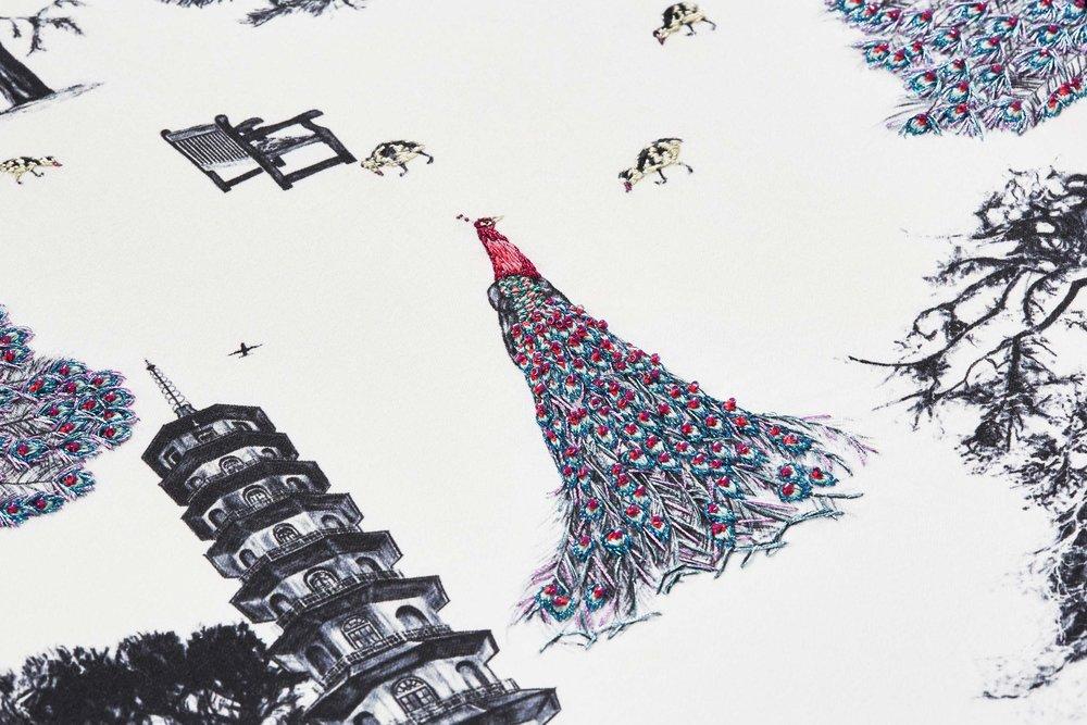 pink-kew-peacocks-5.jpg