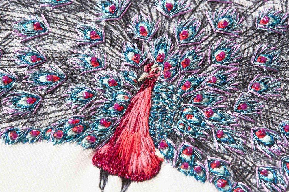 pink-kew-peacocks-8.jpg