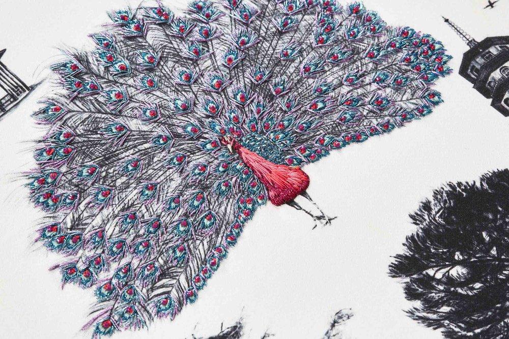 pink-kew-peacocks-10.jpg