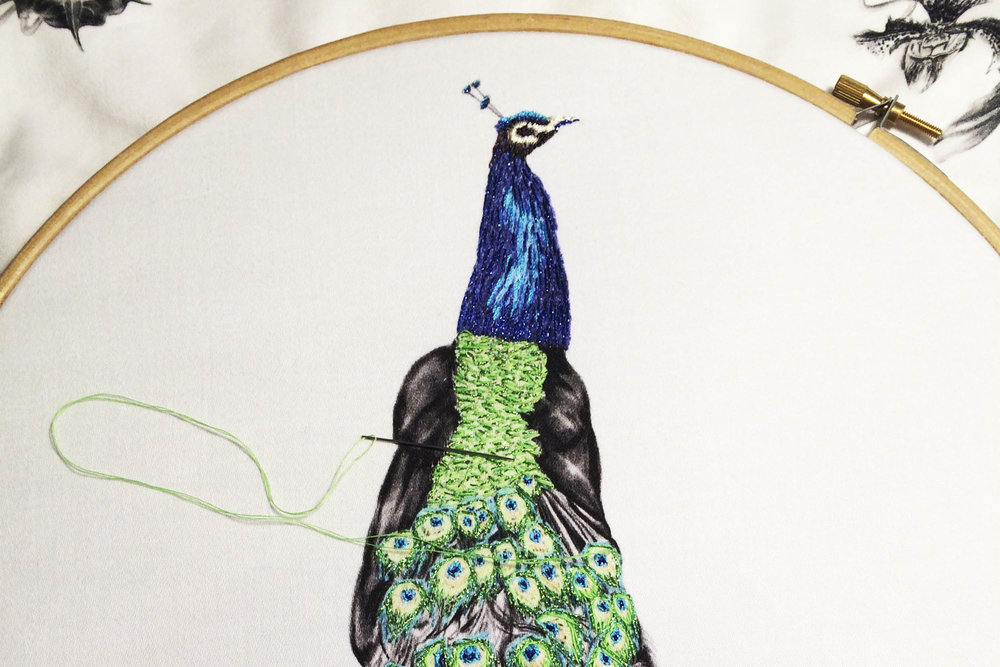 green-kew-peacocks-13.jpg