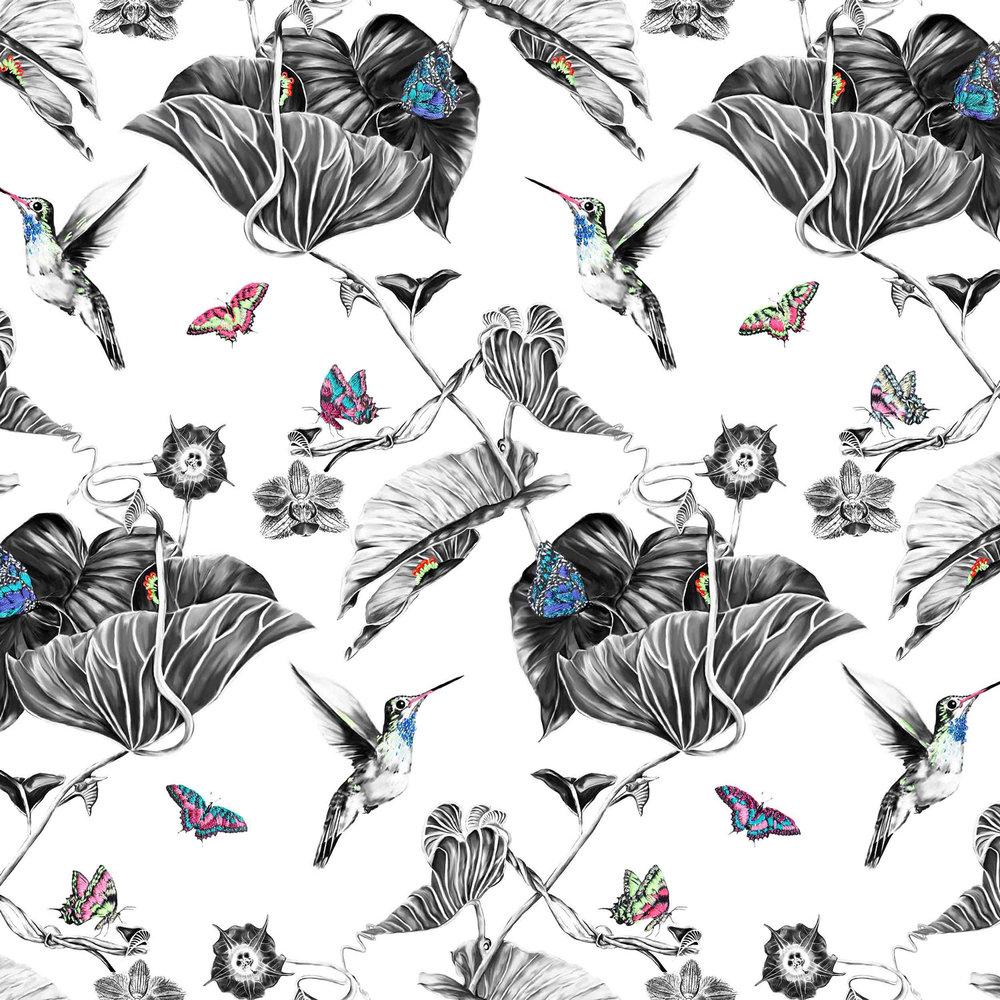 multi-hummingbirds-fabric.jpg