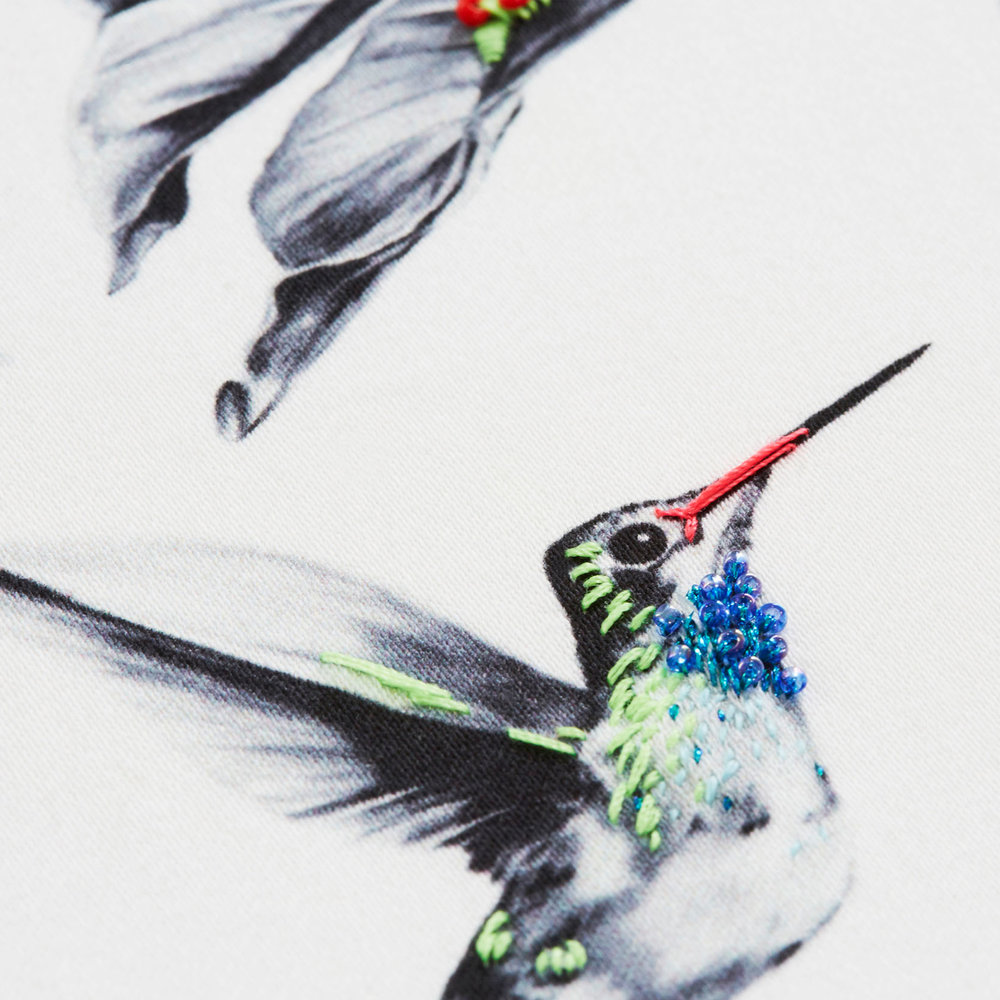 multi-hummingbirds-artwork-1.jpg