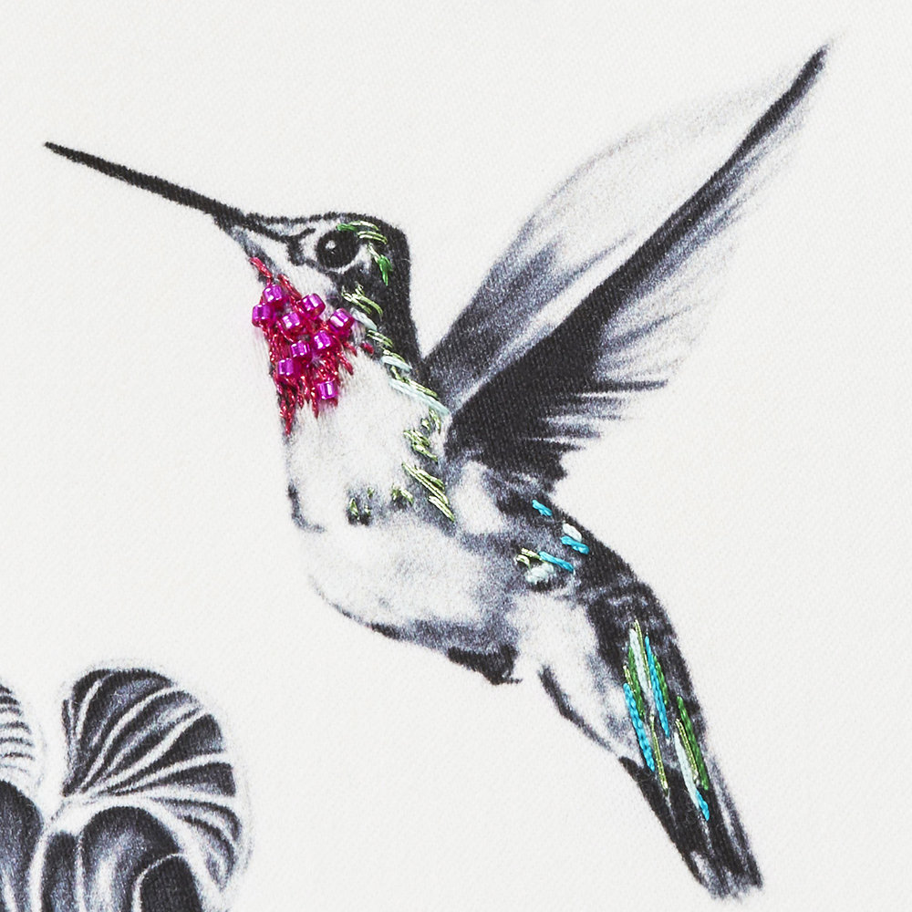 pink-hummingbirds-artwork-1.jpg