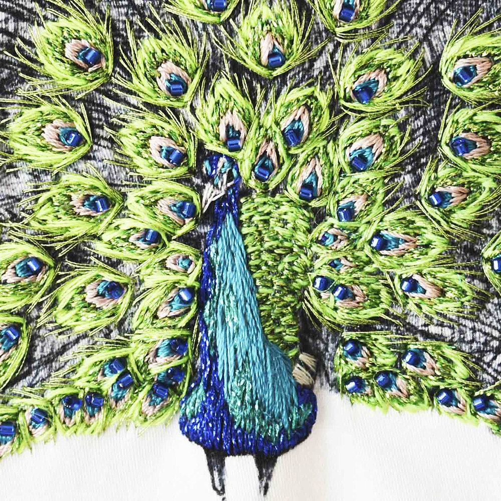 green-kew-peacocks-cushion-2.jpg